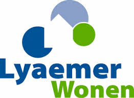 Lyaemer-Wonen