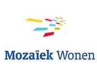Mozaïek20Wonen20200x150