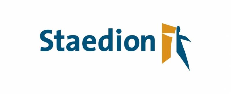 Staedion-logojpg