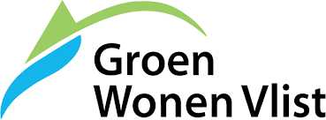groenwonenvlist