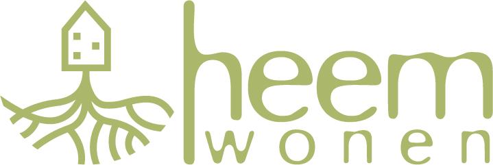 logo-HEEMwonen