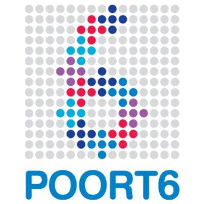 poort6-logo