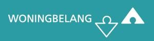 woningbelang-logo-300x80