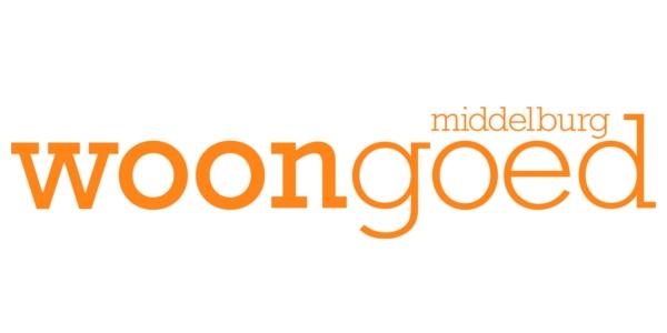 woongoed_middelburg