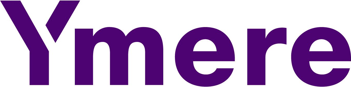 ymere-logo
