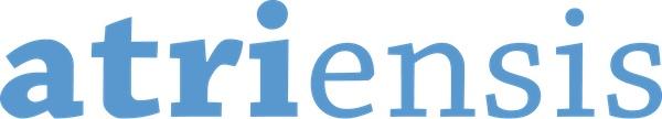 atriensis logo 2020