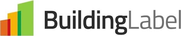 buildinglabel logo 2020