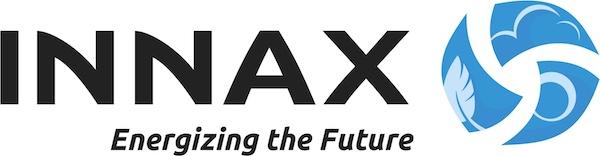 innax logo 2020