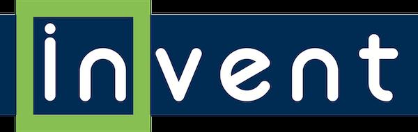 invent logo 2020