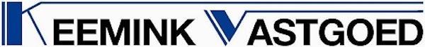 keemink logo 2020