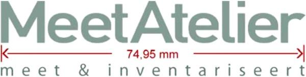 meetatelier logo 2020