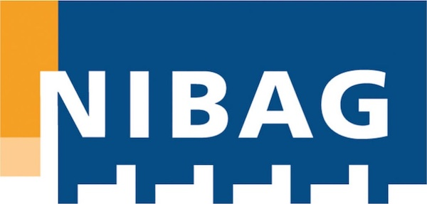 nibag logo 2020